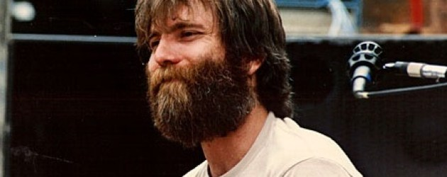Remebering Brent Mydland (October 21, 1952 – July 26, 1990)