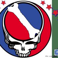 TOUR ANNOUNCEMENT: Bob Weir and RatDog Spring Tour 2014