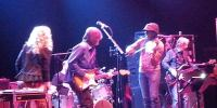SETLIST: Phil Lesh and Friends - The Capitol Theatre, Port Chester NY - Wednesday Aprul 2 2014