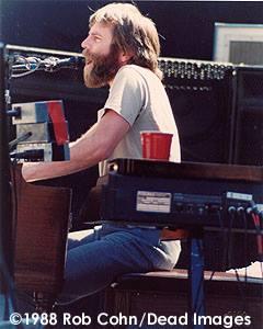 GD Frost, palo Alto 4.30.1988 © Robbi Cohn DeadImages.com  (3)