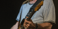 Weir Healthy Again! SETLIST & PICTURES - RatDog July 7 2014 Phoenix AZ