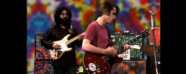 GD MOVIE NIGHT TONIGHT! 4th Annual Grateful Dead Meet-Up At The Movies - Beat Club 4/21/72