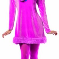 Grateful Dead Dancing Bear Costume - adult and children's sizes