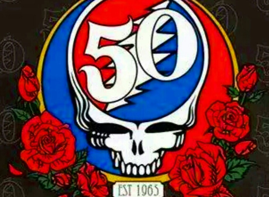 """Are We There Yet? #GD50 (video: Grateful Dead –   """"Terrapin Station"""" >… 3.18.1977"""
