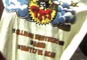 watkins glen tshirt