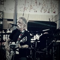 "VIDEO - Grateful Dead ""Row Jimmy"" 6/28/15 Levi's Stadium"