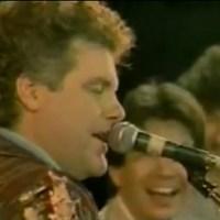"""Happy 73rd birthday Peter Rowan - """"Midnight Moonlight"""""""