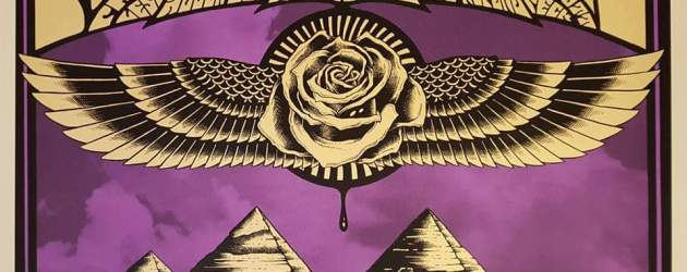 "SETLIST: Phil Lesh and Friends re-creation ""Grateful Dead at Red Rocks July 8 1978"", Terrapin Crossroads, San Rafael California July 16 2015 #Dead50"