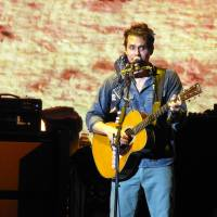 INTERVIEW: John Mayer on his next album, Grateful Dead, Jerry Garcia's music, and upcomming Dead & Company shows