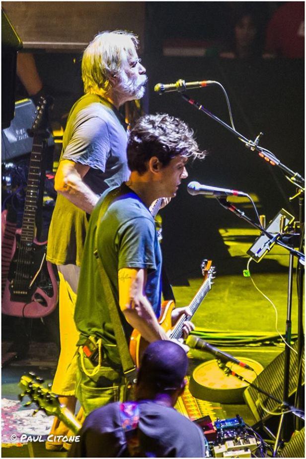 Dead & Co. 10.29.2015 © Paul Citone (5)