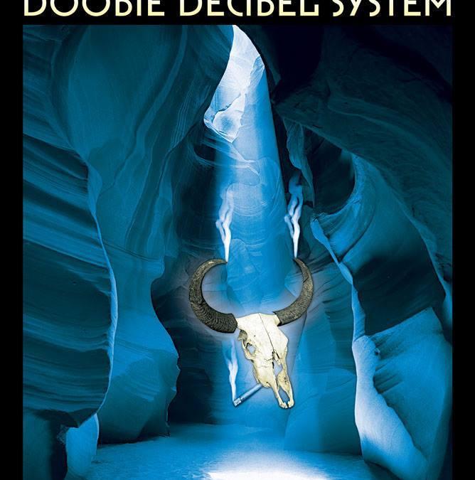 TONIGHT!  Midnight North at THE CHAPEL, San Francisco –  Doobie Decibel System opens