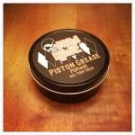 piston grease pomade