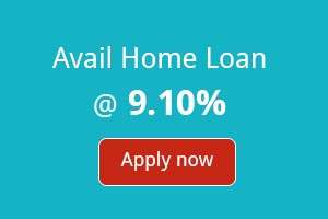 Home Loan Mumbai – Compare Interest rates 2018, Eligibility, Apply Online – Deal4loans