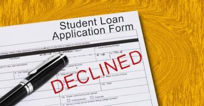 Education Loan Rejected? Finance Child Education through Loan Against Property – Deal4loans