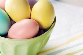 Easter-Eggs-12070-1024x1024