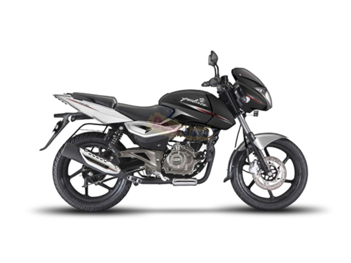 Pulsar 180 Black Hd Wallpapers Bajaj Pulsar 180 Price Rs 2 38 900 Kathmandu Nepal