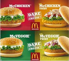 free-mcdonalds-mcveggie-or-mcchicken-on-order-above-Rs 100
