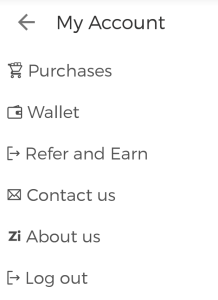 zimply app refer and earn