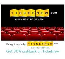 get-30-cashback-on-ticketnew-on-paying-with-mobikwik-wallet