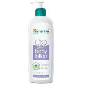 himalaya-herbals-baby-lotion-amazon