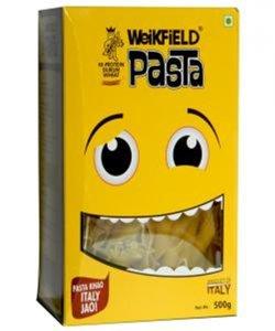 weikfield-penne-pasta-500g-amazon