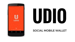 udio app get upto Rs 150 cashback on recharges and utility bill payment