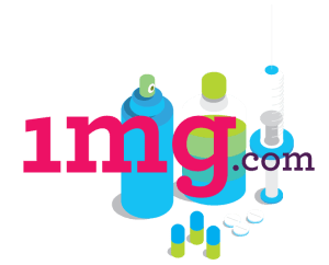 1mg get 22 off on medicines and 12 off on OTC Products