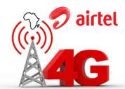 Airtel Loot- Get 1GB 4g Data at Just Rs 1 Only (Rajasthan Users only)