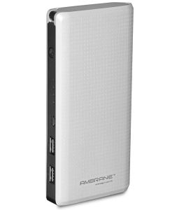 Snapdeal Ambrane Power Bank