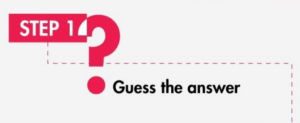 amazon home shopping spree days treasure hunt step 1 guess the answer 29th July