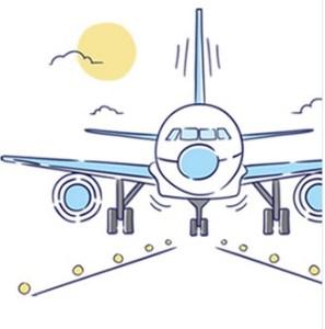 Paytm Flights booking