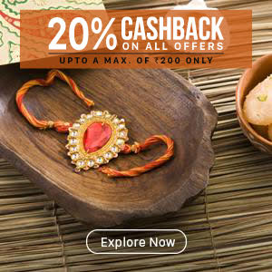 Nearbuy – Get 20% cashback upto Rs 200 on no minimum purchase (All Users)