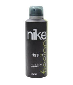 amazon-buy-nike-fission-deo-for-men-green-200ml-at-rs-149-only