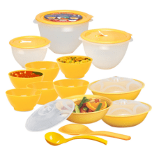 snapdeal-buy-ruchi-housewares-microwave-heat-serve-store-set-14-pcs-at-rs-399-only