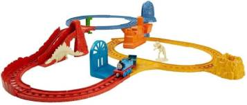 Flipkart – Buy Fisher-Price Thomas Great Dino Delivery at Rs 1399 Only