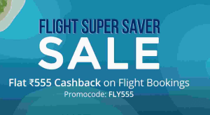 paytm-flat-rs-555-cashback-on-flights-booking