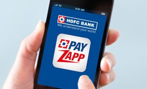payzapp-refer-and-earn-rs-25-per-friend
