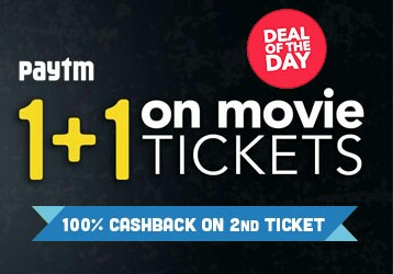 paytm-movies-hwood