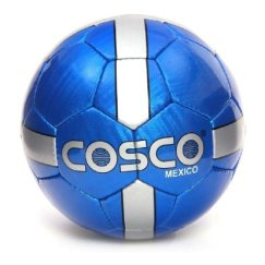 amazon-buy-cosco-mexico-football-size-5-white-blue-at-rs-444-only-free-delivery