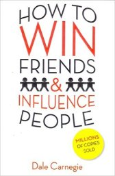 amazon-gif-2016-buy-how-to-win-friends-and-influence-people-book-at-rs-59-only