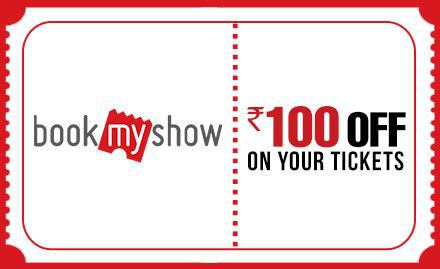 bookmyshow-book-2-movie-tickets-and-get-rs-100-discount-all-users