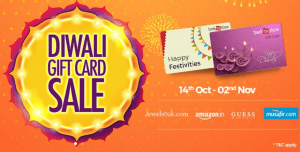 bookmyshow-diwali-sale-buy-bookmyshow-vouchers-and-get-amazon-vouchers-free-more-gifts