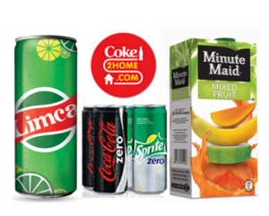 coke2home-get-flat-rs-69-off-on-rs-99-mydala-coupon-for-free