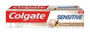 colgate-sensitive-clove