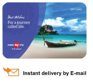 makemytrip-gift-cards-get-rs-4400-in-rs-2895-only