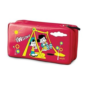 Amazon - Buy Milton Mini Lunch 2 Container at just Rs. 209