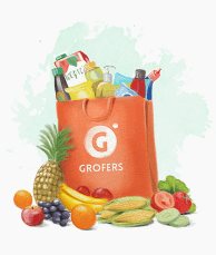 grofers cashback offer bangalore