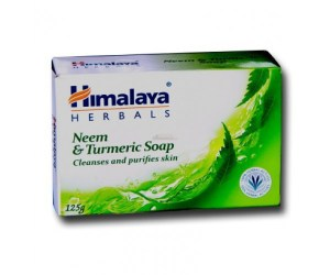 Buy Himalaya Neem Soap offer