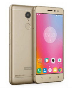 Flipkart – Buy Lenovo K6 Power at Rs 8,999 only + Citibank / PhonePe + Exchange offers