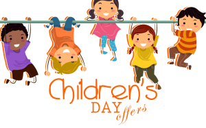 tatasky-children-day-offers-get-packs-and-channels-at-re-1-only